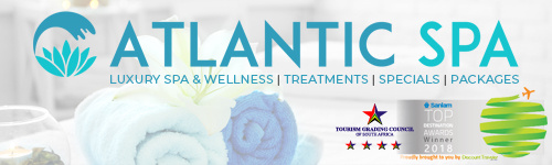 Atlantic Spa - Milnerton, Cape Town